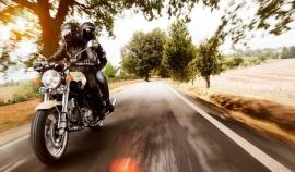 Ducati-GT10001-600x1024.jpg